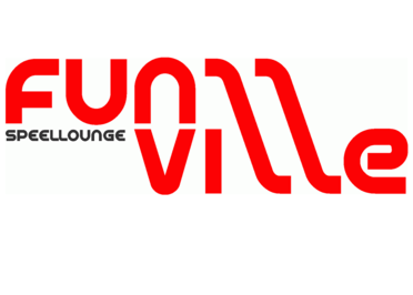 Fun-Ville-logo