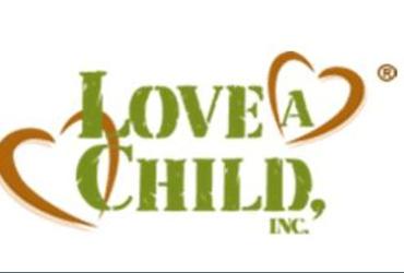 Love a Child; een nieuw project van Hart voor Kinderen