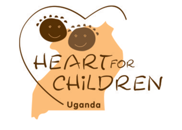 Heart for the Children Uganda
