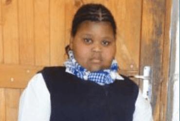 Uitstel operatie Nadia: te veel risico vanwege longconditie