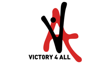 Victory 4 all