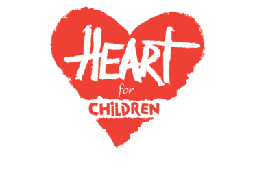 Heart for Children foto