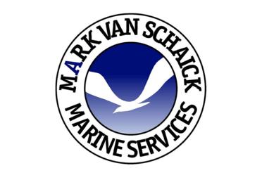 Mark van Schaick b.v.