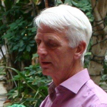 Jan Grondman